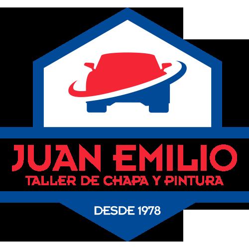 Taller De Chapa Y Pintura Juan Emilio